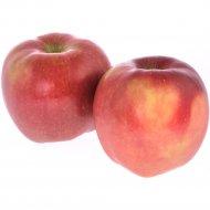 Яблоко «Принц» 1 кг, фасовка 1-1.3 кг