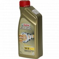 Масло моторное «Castrol» Edge, 15667C, 1 л.