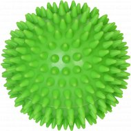 Мячик-ёжик средний, S-25789.