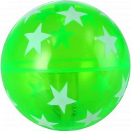 Игрушка «Забавный мячик».