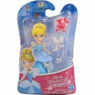 Мини-кукла «Принцесса Диснея».
