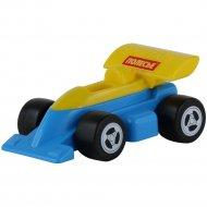 Игрушка автомобиль гоночный «Спорт Кар».