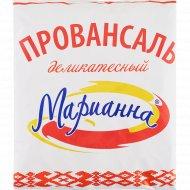 Майонезный соус «Марианна» провансаль, 25%, 388 г.