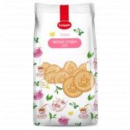 Печенье «Чайный слодыч» люкс, 500 г.