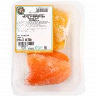 Перец фаршированный «Особый» замороженный, 1 кг., фасовка 0.45-0.75 кг