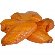 Крыло индейки «По-изобелински» копчено-вареное, 1 кг., фасовка 0.2-0.5 кг