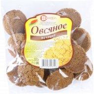 Овсяное печенье «Конфа» 300 г.