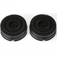 Фильтр угольный для вытяжек «Elica» CFC0141571.