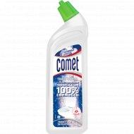 Чистящее средство для унитаза «Comet» полярный бриз, 700 мл.