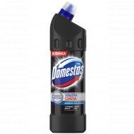 Средство чистящее «Domestos» ультра сила 1 л.