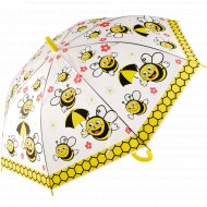 Зонт детский.