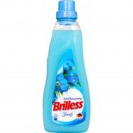 Кондиционер для белья «Brilless» fresh, 1 л.