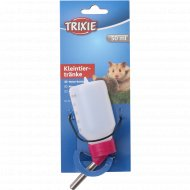 Поилка «Trixie» для грызунов, 50 мл.