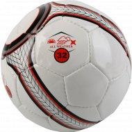 Футбольный мяч «Relmaxclub».
