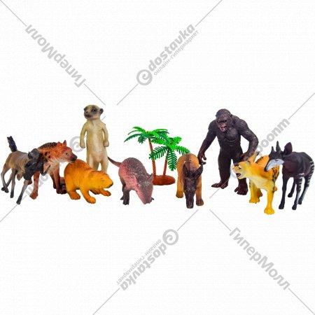 Набор «Животные».