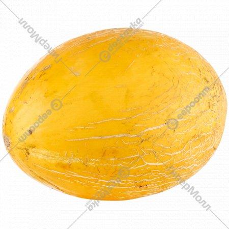 Дыня «Гуляби» 1 кг., фасовка 4-6 кг