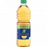 Напиток «Дарида» зеленый чай с ароматом лимона, 0.75 л.
