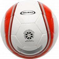 Футбольный мяч «Relmaxclub»