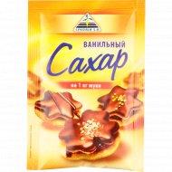 Ванильный сахар «Cekoria» 32 г.