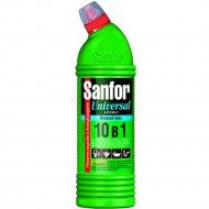 Универсальное средство «Sanfor» Морской бриз, 1000 г