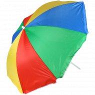 Зонтик пляжный.