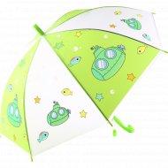 Зонт детский «Toys» 277В-597.
