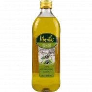 Масло оливковое «Liberitas» рафинированное 100 %, 1 л.