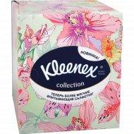 Салфетки «Kleenex Collection» 100 шт.