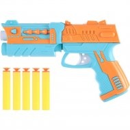 Пистолет игрушечный «Miniso» 2007658910109