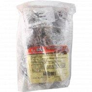 Сердце говяжье «Фирменное» замороженное, 1 кг., фасовка 0.9-1.1 кг