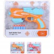 Пистолет игрушечный «Miniso» 2007222910108