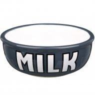 Миска «Trixie» milk & More, D13х400 мл.