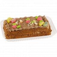 Торт «Сказка» 670 г.