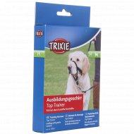 Шлея «Trixie» Top Trainer Training Harness, М, 40-48смх27см.