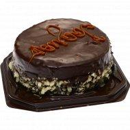 Торт «Ягуар» 850 г.