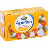 Продукт рассольный «Apetina Soft» 21.2%, 250 г.