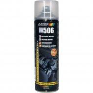 Очиститель двигателя «MoTip» Engine cleaner, 090506BS, 500 мл