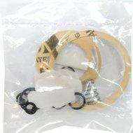 Ремкомплект для пневмогайковерта KAAA1650B «Toptul» HKBEC0TK001.