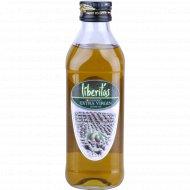 Масло оливковое «Liberitas» нерафинированное, 500 мл.