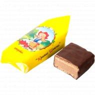 Конфеты «Красная Шапочка» 1 кг., фасовка 0.3-0.4 кг