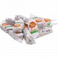 Конфеты «Любимая Алёнка» весовые, 1 кг., фасовка 0.3-0.33 кг
