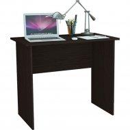 Письменный стол «MFMaster» Милан-85, венге