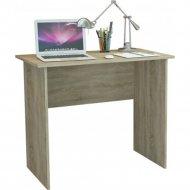 Письменный стол «MFMaster» Милан-85, дуб сонома