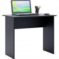 Письменный стол «MFMaster» Милан-85, черный