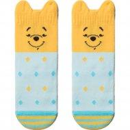 Носки детские «Сonte» disney, размер 12