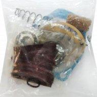 Ремкомплект для пневмогайковерта KAAC1660 «Toptul» HKAEO0TK001.
