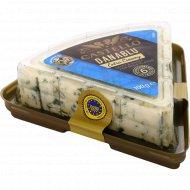 Сыр мягкий «Castello Danablu» 60%, 100 г.