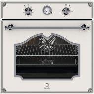 Духовой шкаф «Electrolux» OPEA2350C.