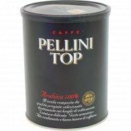 Кофе «Pellini Top» молотый 250 г.