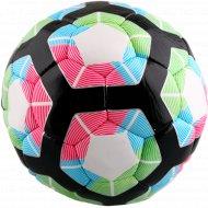 Мяч футбольный №4; A-5-NO4.